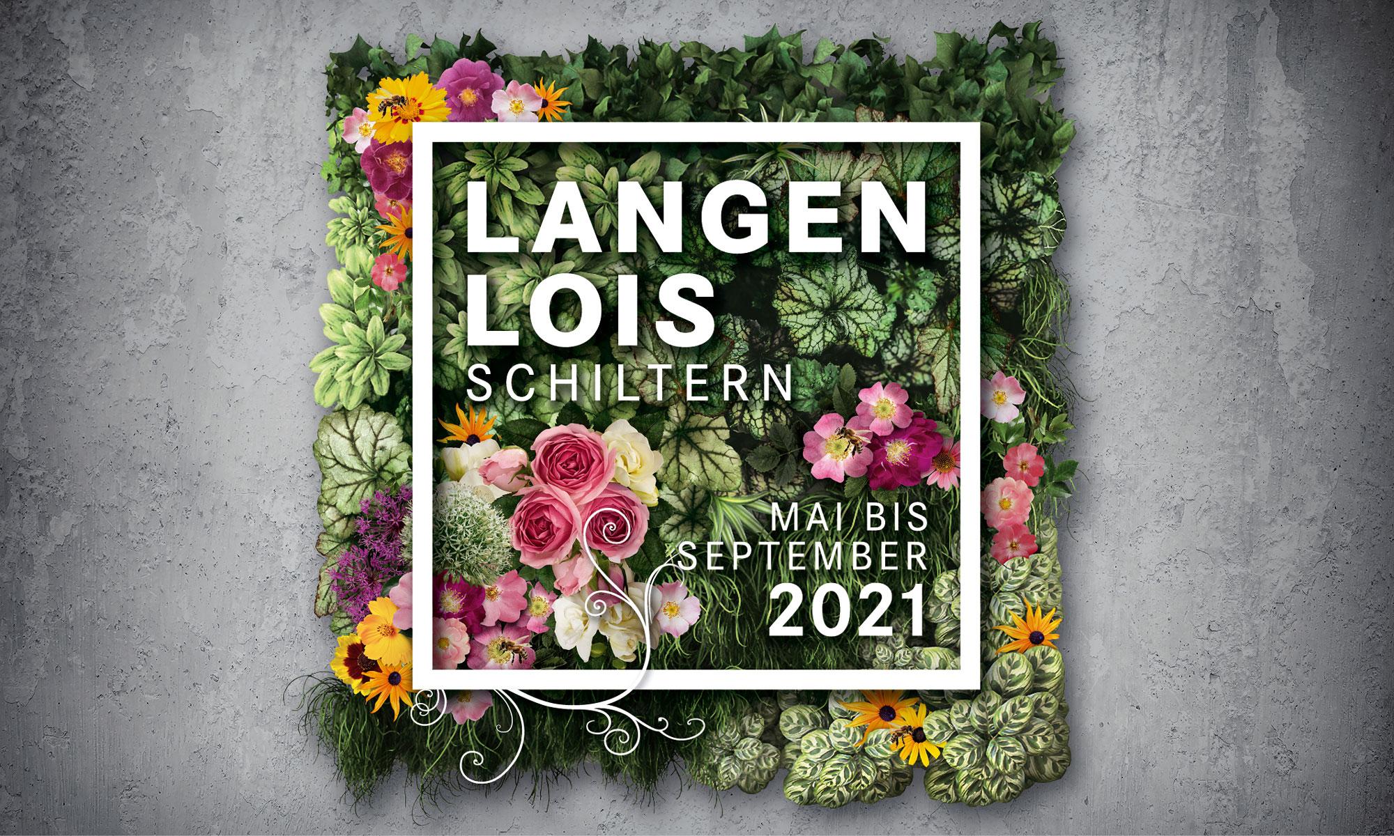Gartensommer 2021