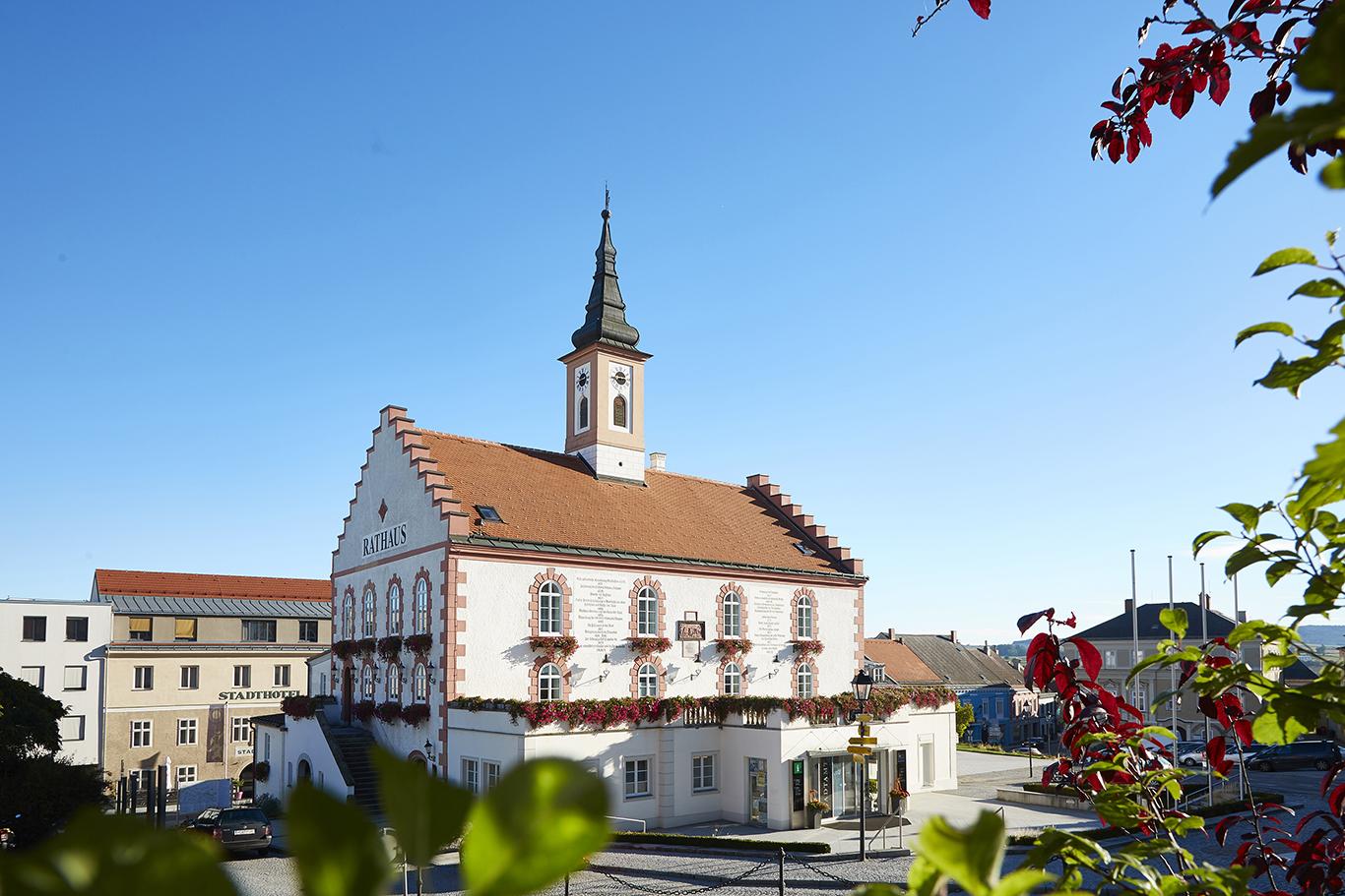 Single sucht Beziehung: Bezirk Waidhofen/Thaya - Startseite